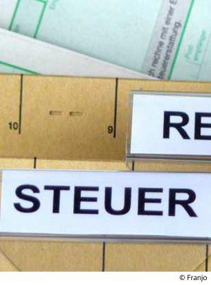 Ablehnung_einer_Mehrwertsteuer-Identifikationsnummer