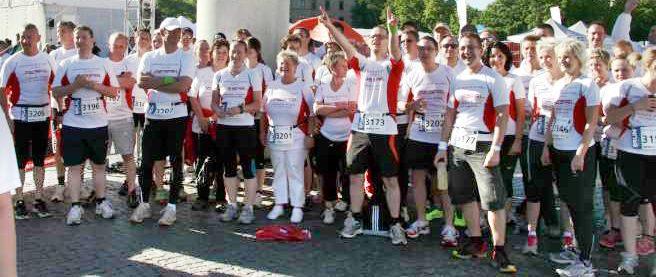 Thüringer_Unternehmenslauf_2013