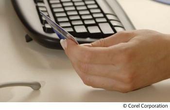 Bei_Zahlung_mittels_Kreditkarte_erfolgt_der_Abfluss_mit_der_Unterschrift_auf