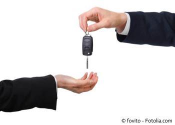 Dienstwagenbesteuerung_Anwendung