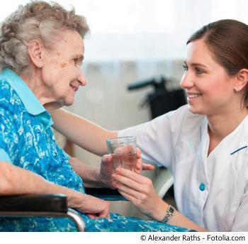 Umsatzsteuerbefreiung_bei_Einrichtungen_zur_ambulanten_Pflege_kranker