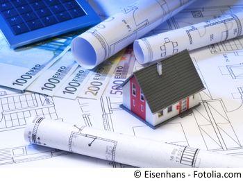 235DEF87864-Kosten-Hausbau