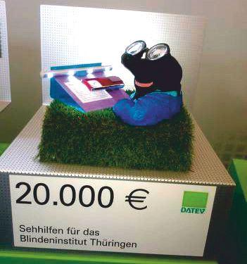 Eingepackt_für_den_Verein_Kindervisionen_e.V._Erfurt