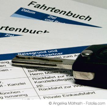 Lose-Blatt-Fahrtenbuch_nicht_ordnungsgemäß