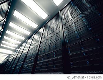 Gemeinsame_Vorschläge_zur_Elektronischen_Archivierung