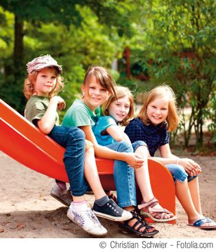 Kinderbetreuungskosten_bei_drei_unter_vier_Jahre_alten_Kindern