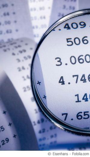 Längere_Vorlaufzeiten_für_SEPA-Lastschriften