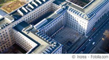 Steuererstattungszinsen_in_allen_offenen_Fällen_steuerpflichtig