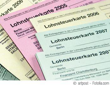 Vorausgefüllte_Steuererklärung_und_Vollmachtsdatenbank