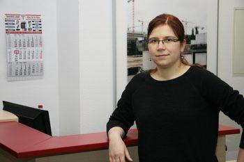 Berufe_vorgestellt_Kauffrau_für_Bürokommunikation