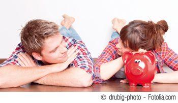 Doppelte_Haushaltsführung_bei_gemeinsamem_Haushalt_mit_den_Eltern