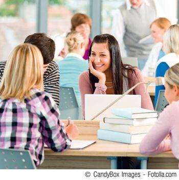 Ferienjobs_für_Schüler_sind_sozialversicherungsfrei