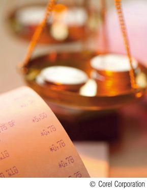 Umsatzsteuer-Vorauszahlungen_-Erstattungen_als_regelmäßig_wiederkehrende_Zahlungen_bei_Einnahmen-Überschussrechnung