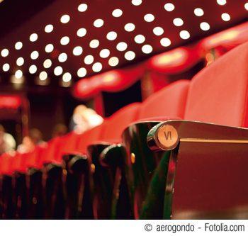 Verkauf_sämtlicher_Eintrittskarten_einer_Theatervorstellung_durch_Reiseveranstalter_umsatzsteuerfrei