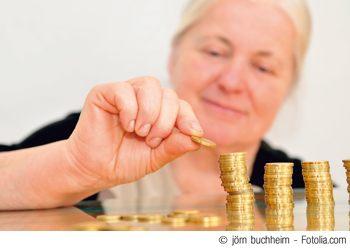 Aufwendungen_für_die_Unterbringung_im_Seniorenstift_als_außergewöhnliche_Belastung