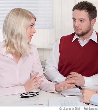 Anerkennung_eines_Ehegattenarbeitsverhältnisses_trotz_unangemessen_hohen_Arbeitslohns