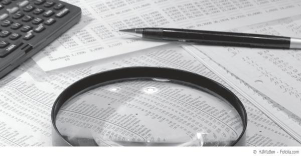 Zulässigkeit_der_Passivierung_einer_mit_Rangrücktritt_versehenen_Verbindlichkeit_in_Liquidationsschlussbilanz