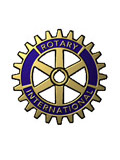Rotary_Arnstadt