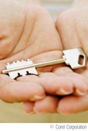 Vorsteueraufteilung_bei_gemischt_genutzten_Gebäuden_nach_dem_Umsatzschlüssel_bei_erheblichen_Unterschieden_in_der_Ausstattung