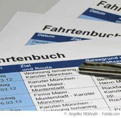 Wechsel_zur_Fahrtenbuchmethode