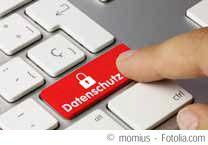 digitalisierung