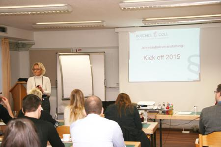 kick_off_2015_opt