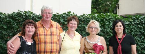 Gerd und Andrea Höhne - Kopie