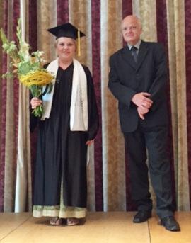 Madeleine_Labrecht_und_Prof_Dr_Herold - Kopie