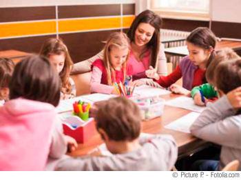 Mindestlohn_für_pädagogisches_Personal_
