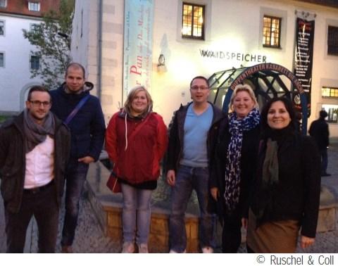 Teamevent_Kabarett_Arche_klein