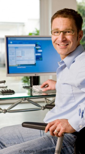 Onlineportal für LohnGehaltsabrechnungen Ihrer Mitarbeiter
