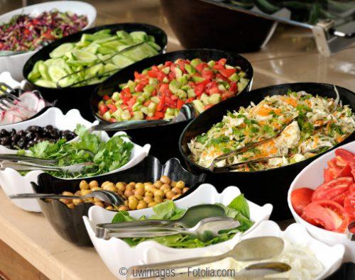 Hinzuschätzung von Speiseumsätzen anhand der Getränkeumsätze zulässig_1