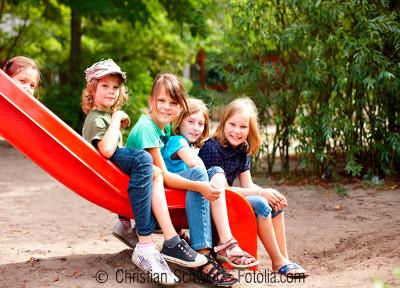 besteht-anspruch-auf-kindergeld-fuer-pflegekind-mit-eigenem-haushalt