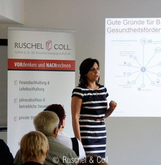 das-war-unser-businessworkshop