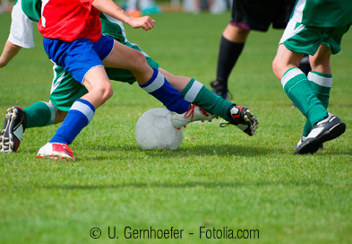 zahlungen-aus-scheinarbeitsvertraegen-an-profifussballspieler-durch-sponsoren-als-schenkung-an-den-verein