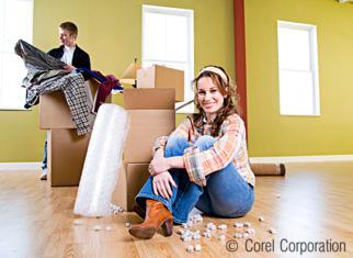 ermittlung der eink nfte aus vermietung und verpachtung bei verbilligter berlassung ruschel. Black Bedroom Furniture Sets. Home Design Ideas