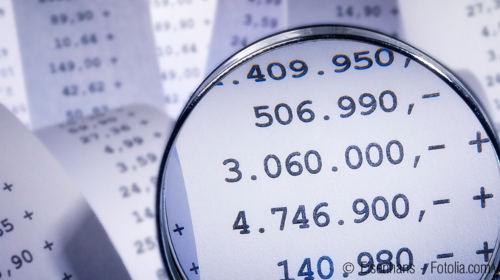 verlustverrechnung-bei-negativem-kapitalkonto-eines-kommanditisten